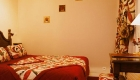 chambre-individuelle
