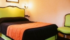 chambre-individuelle-2